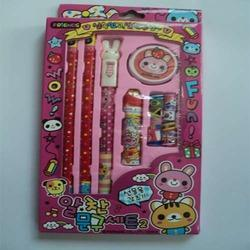 Pen Pencil Gift Set