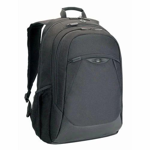 Pulse рюкзаки рюкзаки swissgear цена