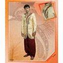 Readymade Indo Western Wear