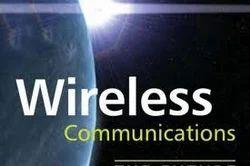 Wireless Communication in Hyderabad