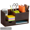 Desktop Stationery Sets