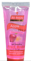 Face Washes Gel