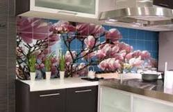 Tile Printing Services