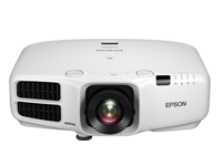 projectors high brightness eb g6000 series epson eb g6550wu projector manufacturer from. Black Bedroom Furniture Sets. Home Design Ideas