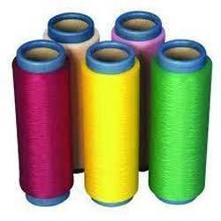 Fiber Glass Sewing Thread | Sivasakthi Mills | Manufacturer
