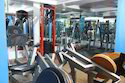 Weight Room Services