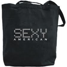 Albatross Manufacturer of Linen, Organic Cotton Bags with Your Logo, Capacity: 5kg, Size: 38 * 42 Cms
