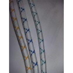 Dry Iron Wire