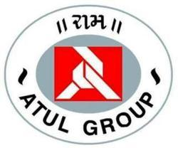 Atul Limited, Atul (Gujarat)