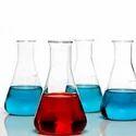 Derusting Chemicals