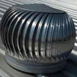 Turbine Roof Air Ventilator