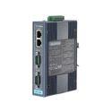 EKI-1522 Device Servers