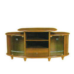 Tv Stand Designs For Corners : Corner tv stand corner tv unit latest price manufacturers & suppliers