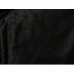 Viscose Boskey Fabric