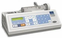 Syringe Infusion Pump - Terumo Syringe Pump Service Provider