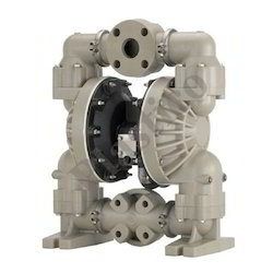 Air operated diaphragm pump in vadodara gujarat air operated air operated double diaphragm pump ccuart Gallery