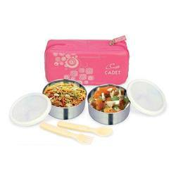 Mini Meal Lunch Box