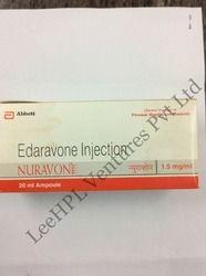 Nuravon Injection