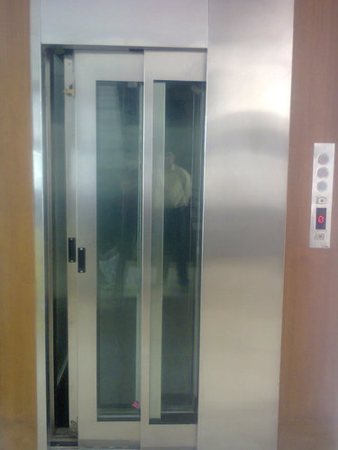 MS \u0026 SS Doors - MS Telescopic Manual Door for Elevators Manufacturer from Ahmedabad & MS \u0026 SS Doors - MS Telescopic Manual Door for Elevators ... Pezcame.Com