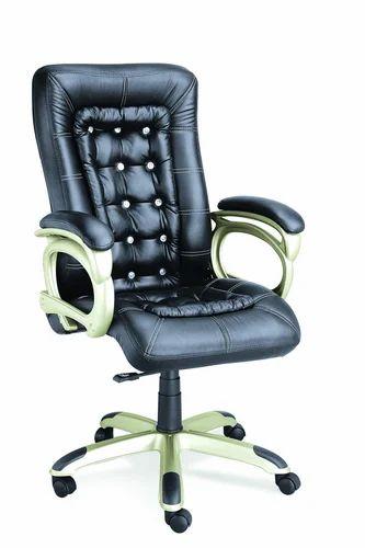 High Back Executive Boss Chair