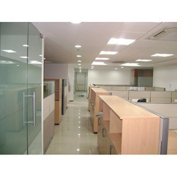 office setup design. Interior Designing For Office - Design Cabin Service Provider From Jaipur Setup