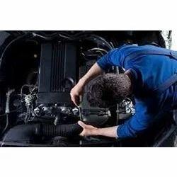 Car Maintenance Service in Chennai