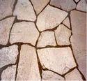 Designer Tiles Floor