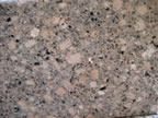 Granite Porphyr Tiles