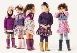 Kids Causal wear