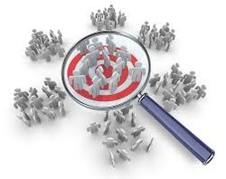 Re-targeting Campaigns