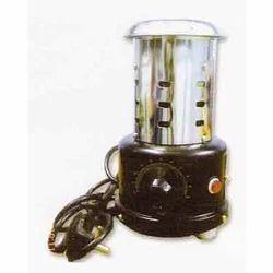 Bunsen Burner Electrical