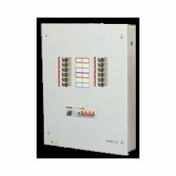 Havells Distribution Board Havells Vertical Single Door