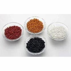 Reprocess ABS Granules