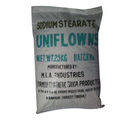 Sodium Stearate