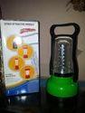 Solar Lantern (LED)