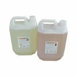 Laundro Kleen Chemical