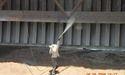 Epoxy Concrete / Mortar