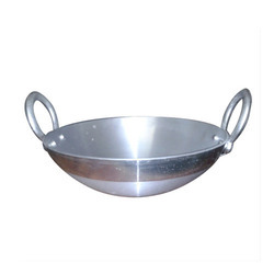Cookware Cookware Suppliers Amp Manufacturers In India