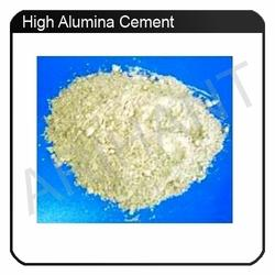 High Alumina Refractory Cement, 25 Kgs To 50 Kgs