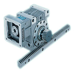 Servo Gearbox Manufacturers Suppliers Amp Exporters Of