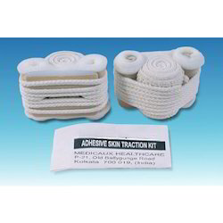 Skin Traction Kit