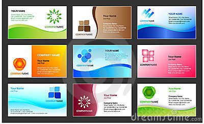 Visiting card designing services in kukatpally balaji nagar visiting card designing services reheart Choice Image