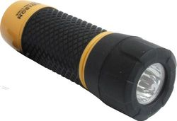 6 LED Combi Stretch Light