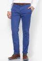Casual Daily Wear Men's Trouser