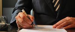 Labor Law Consulting Services