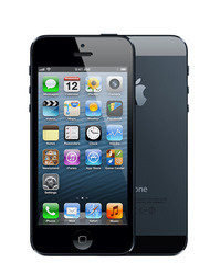 iPhone 5 Service Center