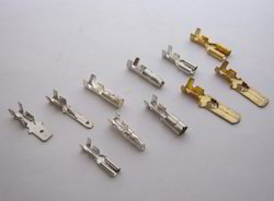 Stamping Parts Suppliers Manufacturers Amp Traders In India