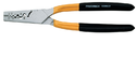 Friedrich Crimping Plier With Spike Pressing