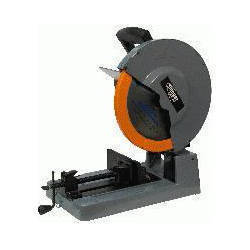 Pipe Cutting Machine View Specifications Amp Details Of