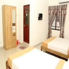 Deluxe & AC Rooms Services